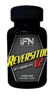 Reversitol V2