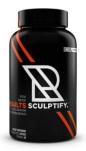 Sculptify