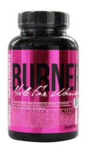 Shredz-Fat-Burner-for-Her