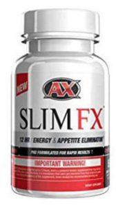 Slim-FX