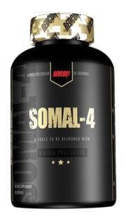Somal-4
