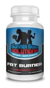 Summer-Body-Solutions-Fat-Burner