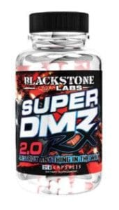 Super-DMZ-2.0