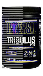 TRIBULUS-PRO