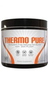 Thermo Pure