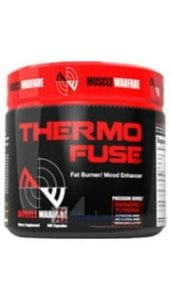 Thermofuse