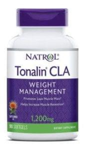 Tonalin-CLA