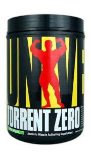 Torrent-Zero