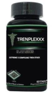 TrenPlexxx