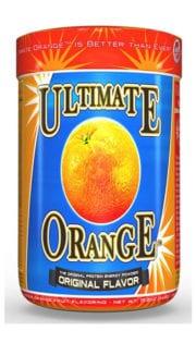 Ultimate-Orange