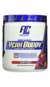 Yeah-Buddy