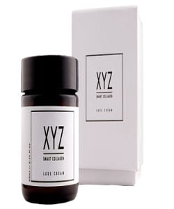 XYZ Smart Collagen Product Image