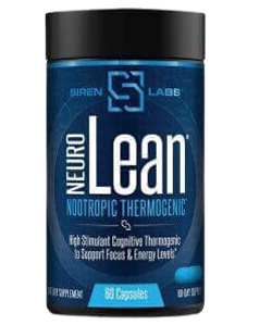 Neuro Lean Product Image