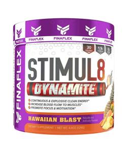 Stimul8 Dynamite Product Image