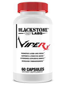 Vipe RX Product Image